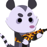 Char-opossum-goth.png