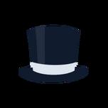 Hat tophat magician.png