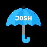 Umbrella base josh.png