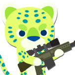Char leopard sour-resources.assets-1544.png