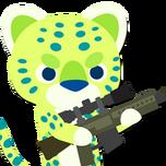 Char leopard sour-resources.assets-1544.png