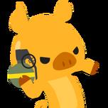 Char-pig-golden.png