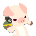 Char pig snowball-resources.assets-4600.png