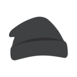 Hat beanie grey-resources.assets-3241.png