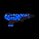 Gun jag7 blue.png