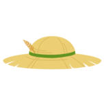 Hat straw-resources.assets-364.png