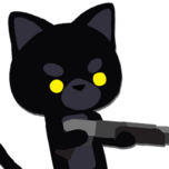 Char cat black-resources.assets-2817.png