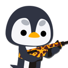 Char penguin-resources.assets-1596.png