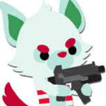 Char hyena striped peppermint.png