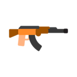 Gun-ak orange.png