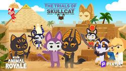 Trials of skullcat.jpg