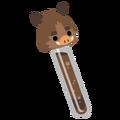 DNA Boar.png