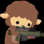 Char-sheep-brown.png