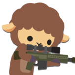 Char-sheep-brown.png