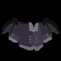 Clothes bat wings.png