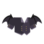 Clothes bat wings.png
