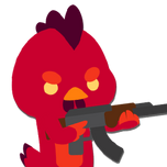 Char chicken spicy-resources.assets-5404.png