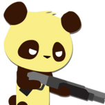 Char panda yellow-resources.assets-4091.png