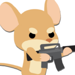 Char rat mouse field-resources.assets-1228.png