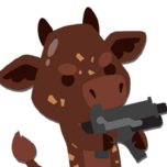 Char cow chocolate-resources.assets-2344.png