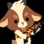 Char goat bicolor.png
