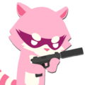 Char raccoon pink-resources.assets-405.png