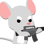 Char rat mouse-resources.assets-3797.png