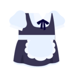 Clothes maid dress-resources.assets-597.png