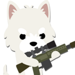 Char dog westie-resources.assets-1956.png