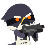 Char hawk goshawk-resources.assets-158.png