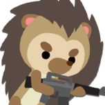 Char hedgehog-resources.assets-2522.png