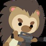 Char hedgehog-resources.assets-2522.png