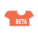 Clothes tshirt beta.png