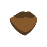Beard5 brown-resources.assets-1428.png