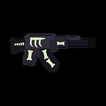 Gun-ak skeleton.png