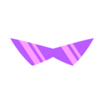 Purple Triangle Shades.png