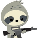 Char sloth pale-resources.assets-3601.png