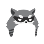 Hat beanies raccoon-resources.assets-2978.png