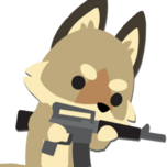 Char-wolf-coyote.png