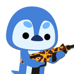 Char penguin blue-resources.assets-1132.png