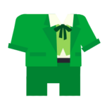 Clothes suit green-resources.assets-4778.png