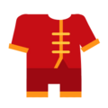 Clothes outfit chinese.png