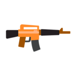 Gun-m16 orange.png