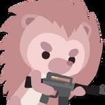 Char hedgehog pink-resources.assets-3335.png