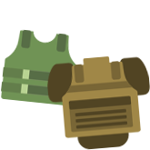 Icon Armor Small.png