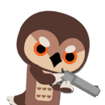 Char owl pygmy-resources.assets-2687.png