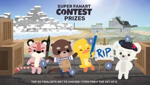 Super fanart contest prizes.png