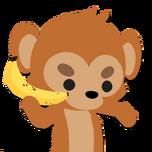 Char-monkey.png
