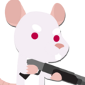 Char rat white-resources.assets-3670.png