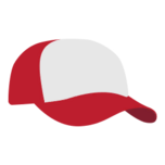 Hat baseball red-resources.assets-2895.png